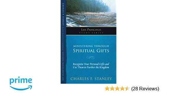 image about Printable Spiritual Gifts Test Baptist named Ministering Throughout Religious Presents: Have an understanding of Your Unique
