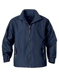 Stormtech Mens Horizon Shell Durable Water Resistant Jacket