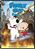 Family Guy: Volume 10