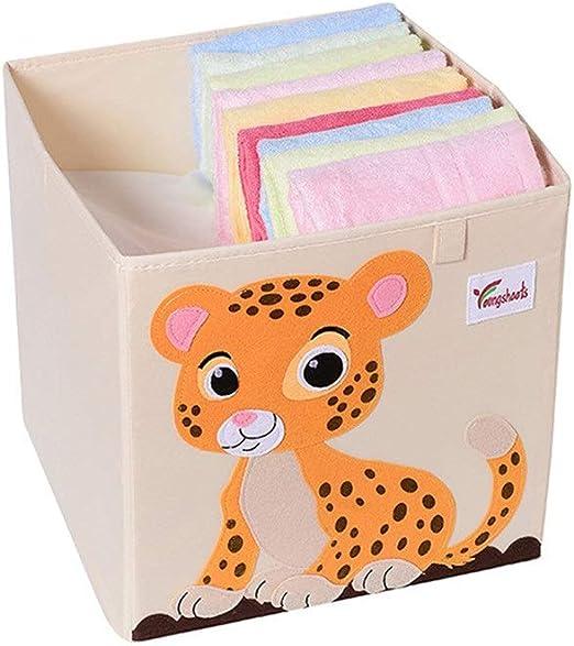 Caja de almacenamiento de juguetes Caja de almacenamiento Jumbo ...