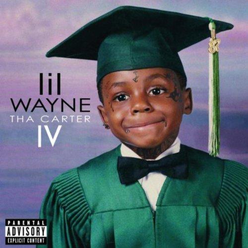 lil wayne iv - 7