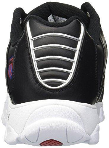 K Heritage swissChoisissez de Sneaker TailleCouleur Homme St329 pour WDYeE9HI2