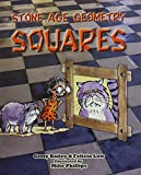 img - for Squares (Stone Age Geometry) book / textbook / text book