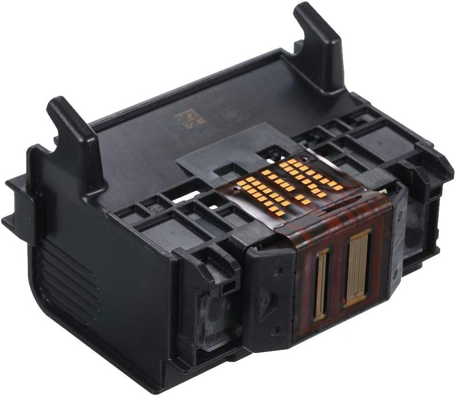 Druckkopf 4-Slot f/ür HP OfficeJet 920 6500 6000 6500A