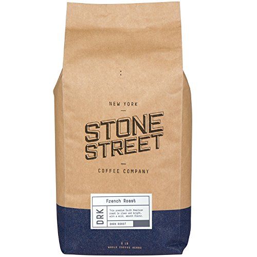 large bags of coffee beans - 5