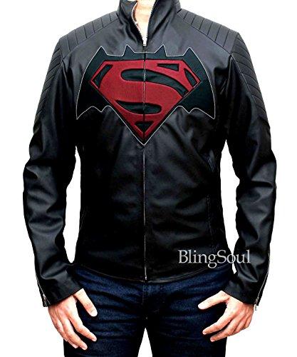 Super (Letterman Jacket Child Costumes)