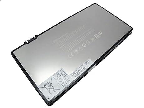 HP Envy 15-1155nr Notebook Webcam XP