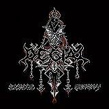 Degial: Savage Mutiny  (140 Gr.Black Vinyl/Printed Inne [Vinyl LP] (Vinyl)