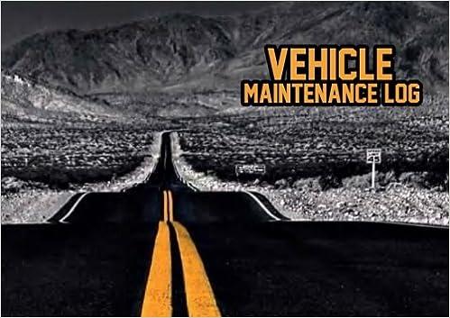 Vehicle Maintenance Log Vehicle Maintenance Log Template Car