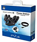 Official PS4 Charging Dock