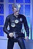 Neca Terminator 2 T-1000 Robert Patrick Ultimate 7