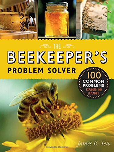Librarika The Decorators Problem Solver 100 Creative