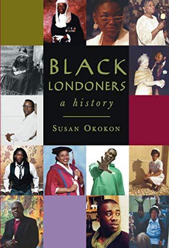 Black Londoners pdf