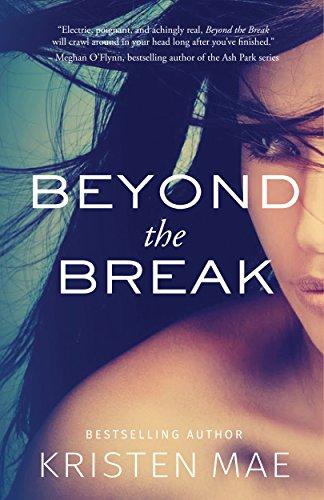 (Beyond the Break (Conch Garden Book 1))