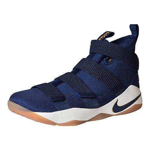Vortex Sportive JR Adulto Scarpe IC Multicolore Mercurial Unisex Nike qFax41q