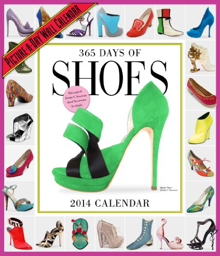365-days-of-shoes-2014-wall-calendar