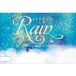 Eyes of Rain