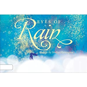 Eyes of Rain Audiobook