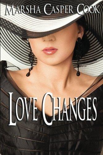 Love Changes pdf