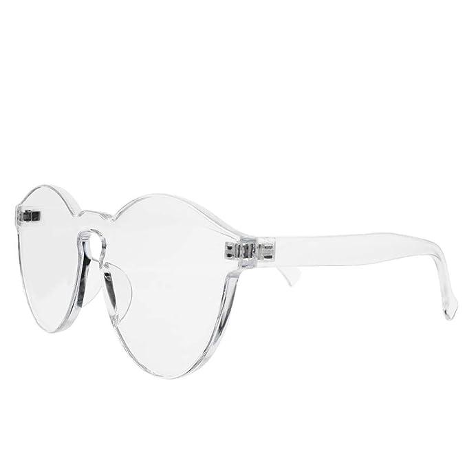 Gafas de sol deportivas, gafas de sol vintage, Summer Women ...