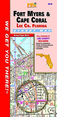 ft-myers-lee-county-fl-fold-map
