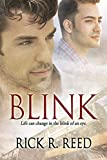 Bargain eBook - Blink