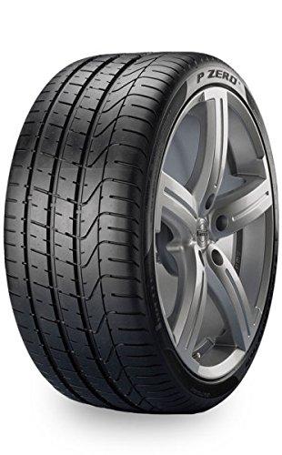 235 45r20 tires - 4