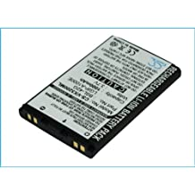 vintrons Replacement Battery For LG LGIP-A1000E,LGIP-A1100,LGIP-A1700E,LGTL-GCIP,LGTL-GCIP-1000