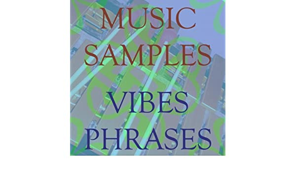 Trance Sequence by Music Samples on Amazon Music - Amazon com