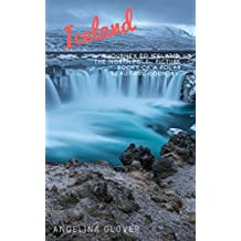 A Journey to Iceland, The North Pole: All Season Picture book, Aurora, Landscape, Animal, and more