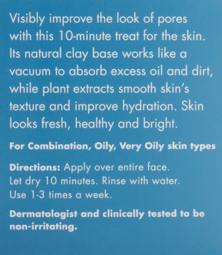 Bioelements Restorative Clay, 2.5 Ounce