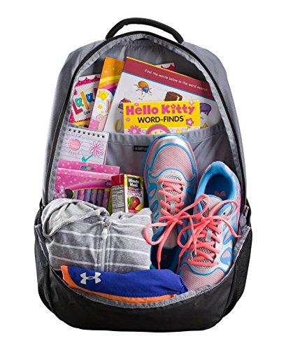 under armour hustle backpacks cheap   OFF35% The Largest Catalog ... 3773ca65a88c7