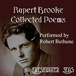 Rupert Brooke: Collected Poems | Rupert Brooke