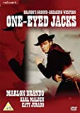 One Eyed Jacks [1961] [DVD]