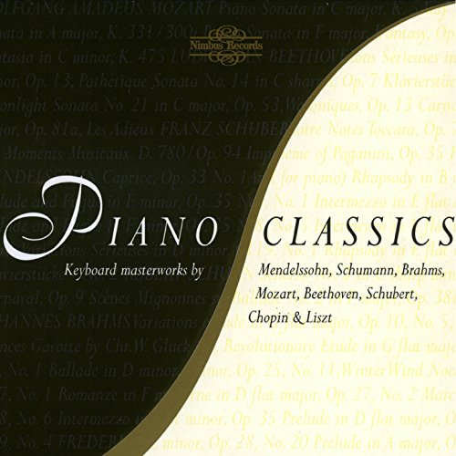 Songs Without Words, Book VI, Op. 67: No. 4 in C Major. Presto 67 No 4 Music Book