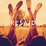 Resaid - Push the Button