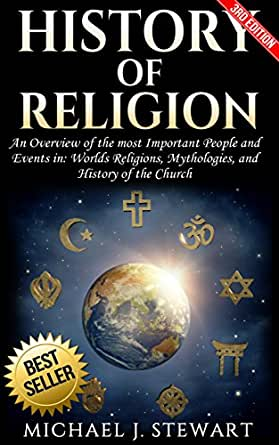an overview of the major teachings of hinduism Religions of the world menu hinduism: the world's third largest religion overview: hinduism differs from christianity and other monotheistic religions in that it.