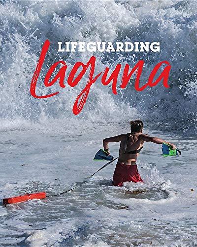 Lifeguarding Laguna ()