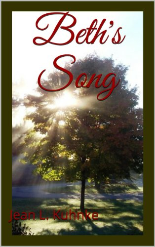 Beth's Song by [Kuhnke, Jean L.]