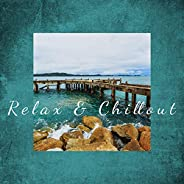 Hot Lounge and Chillout