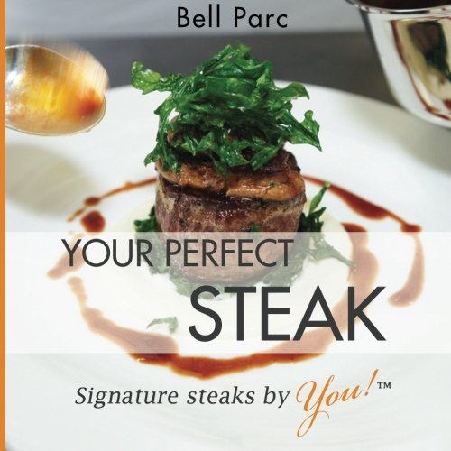 Your Perfect Steak Signature Steaks