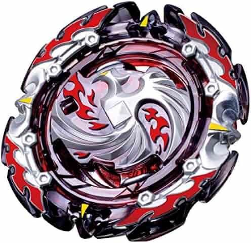 Takaratomy Beyblade Burst B-131 Booster Dead Phoenix.0.at