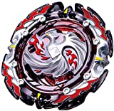 Best Beyblade Set Evers - Takaratomy Beyblade Burst B-131 Booster Dead Phoenix.0.at Review
