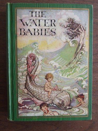 water babies kingsley - 9