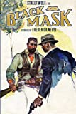 img - for Street Wolf: The Black Mask Stories of Frederick Nebel (Frederick Nebel Library) book / textbook / text book