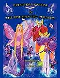 Princess and the Enchanted Pegasus, G.N. Eltoukhy, 1466918314