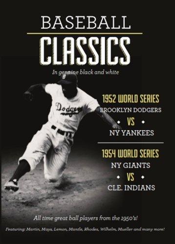 world baseball classics - 1