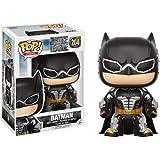 POP Heroes: Justice League Movie - Batman