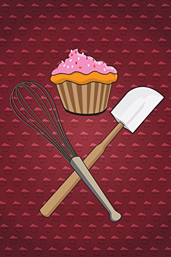 bakers-delight-cupcake-art-print-24-x-36in