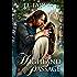 Highland Passage: A Highland Passage Novel